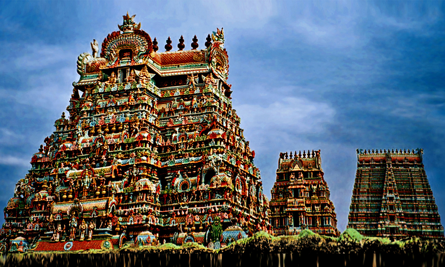 hinduism architecture Explore gugi le roc's board temples in india on pinterest | see more ideas about hindu temple, indian architecture and temples.